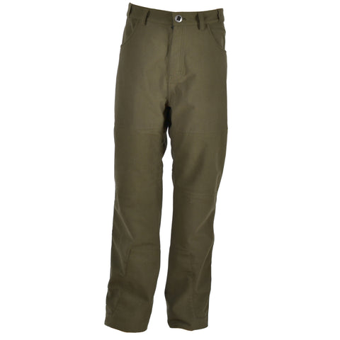 Monsoon Classic Pants