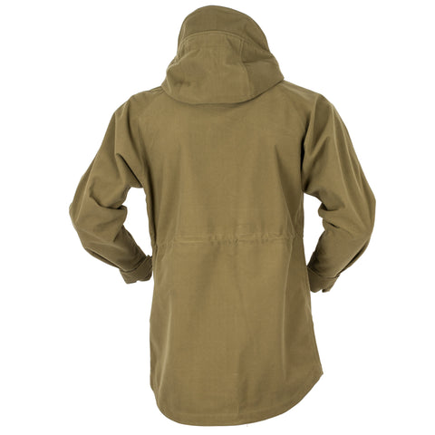Ladies Monsoon Smock