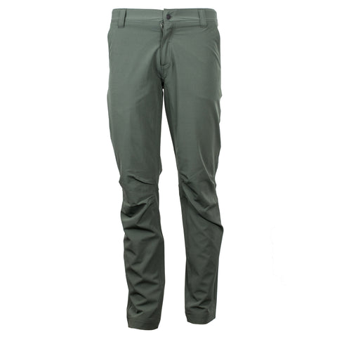 Ladies Stealth Pants