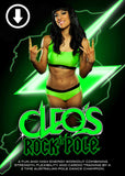 Cleo's Rock N Pole (Download)