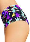 Bahama Mama Hot Pants
