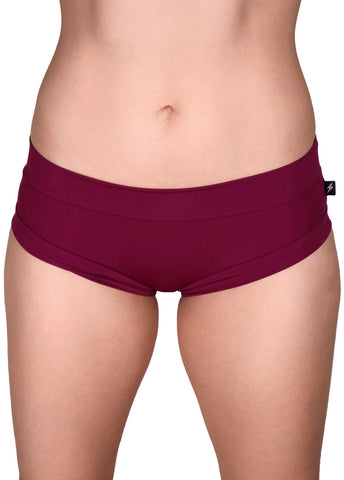 Essential Hot Pants - Various Colors