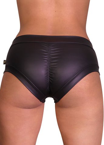 Stealth Hot Pants