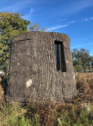 Hunting Blinds For Sale Cheap