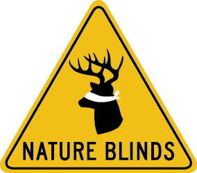 Nature Blinds