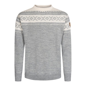 Dale of Norway - Cortina 1956 Unisex Sweater