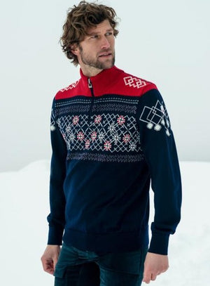 Dale of Norway - Podium Men's Sweater