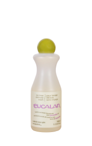 Eucalan - Wool Wash - Small/100ml