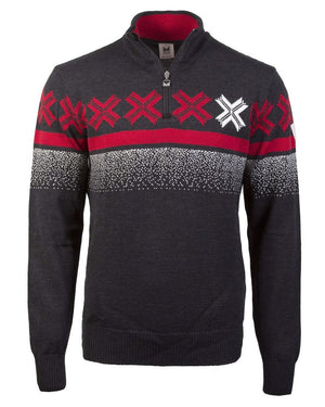 Dale of Norway - Are Men's Sweater