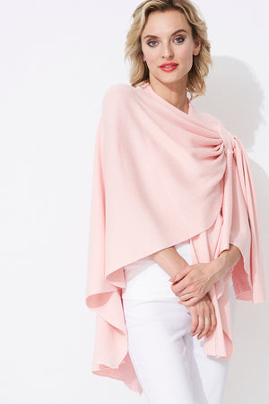 Parkhurst - Covi Wrap (14 colours)