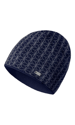 Dale of Norway - Stjerne Hat - Navy