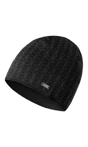 Dale of Norway - Stjerne Hat - Black