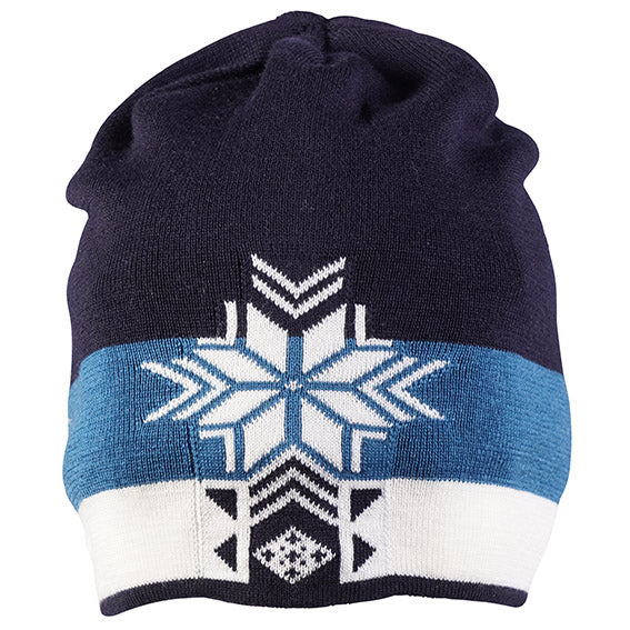 Dale of Norway - Geilolia Hat - Navy
