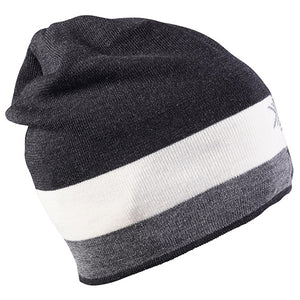 Dale of Norway - Geilolia Hat - Charcoal