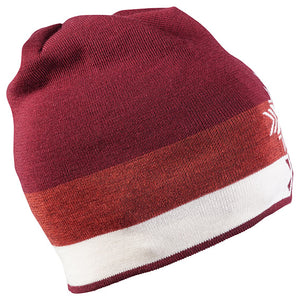 Dale of Norway - Geilolia Hat - Ruby