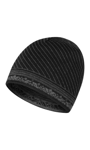 Dale of Norway - Andre Hat - Black