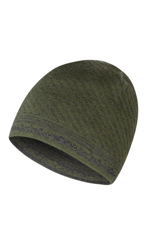 Dale of Norway - Andre Hat - Green