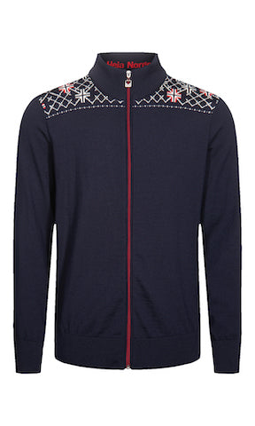 Dale of Norway - Trondheim Men's Jacket