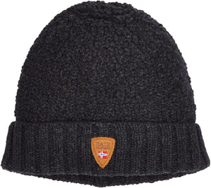 Dale of Norway - Ulv Hat - Charcoal