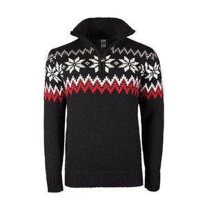 Dale of Norway - Myking Men's Sweater