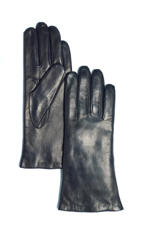 Brume - Sydney Ladies Gloves, Cashmere lined