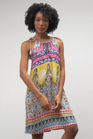 Caite - Jaye Dress