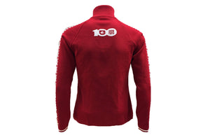 Dale of Norway - Canada Team Women's Sweater