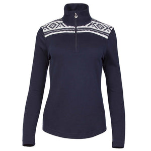 Dale of Norway - Cortina Basic Women's - Navy