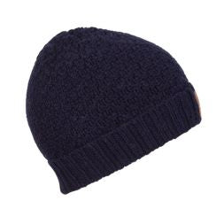 Dale of Norway - Ulv Hat - Navy