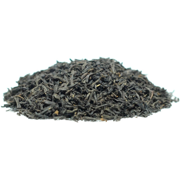 Dragon Boat Black - Shineworthy Tea