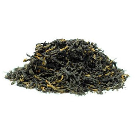Countryside Blend - Shineworthy Tea