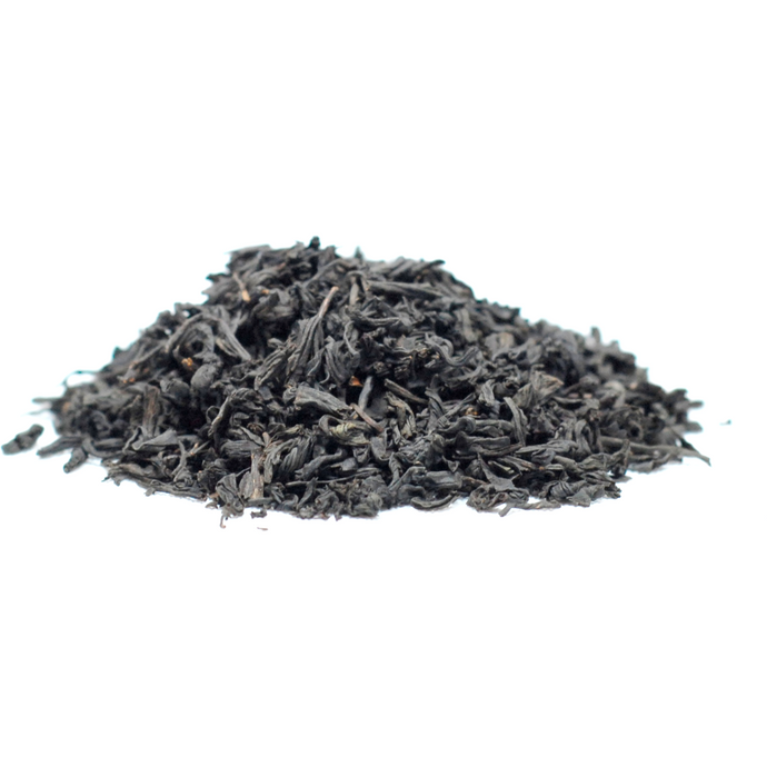 Lapsang Souchong - Shineworthy Tea