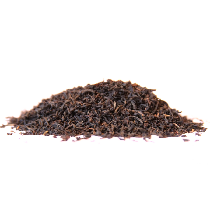 Assam Tippy - Shineworthy Tea