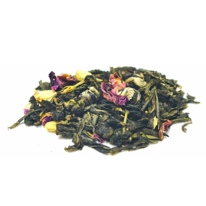 Perfect Harmony - Shineworthy Tea