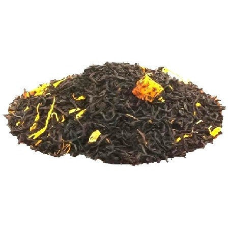 MANGO AMAZON - SHINEWORTHY TEA