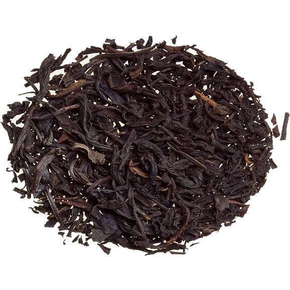 Asbury Lane Tea - Fresh Morning Brew - Shineworthy Tea