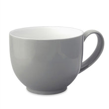 Curve Tea Cup (Multiple colors available) - Shineworthy Tea
