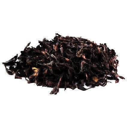 Nilgiri Frost - Shineworthy Tea