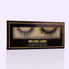 Conatural - Brilliance Eye Lashes