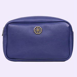 Toiletry Bag - Conatural