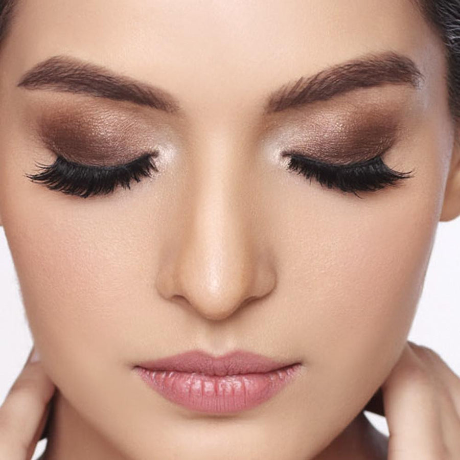 Conatural - Allure Eyelashes
