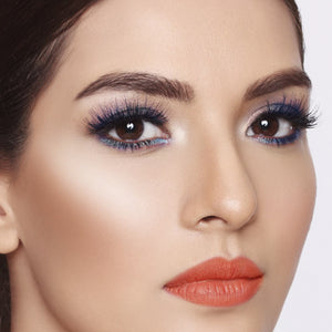 Conatural - Brilliance Eyelashes