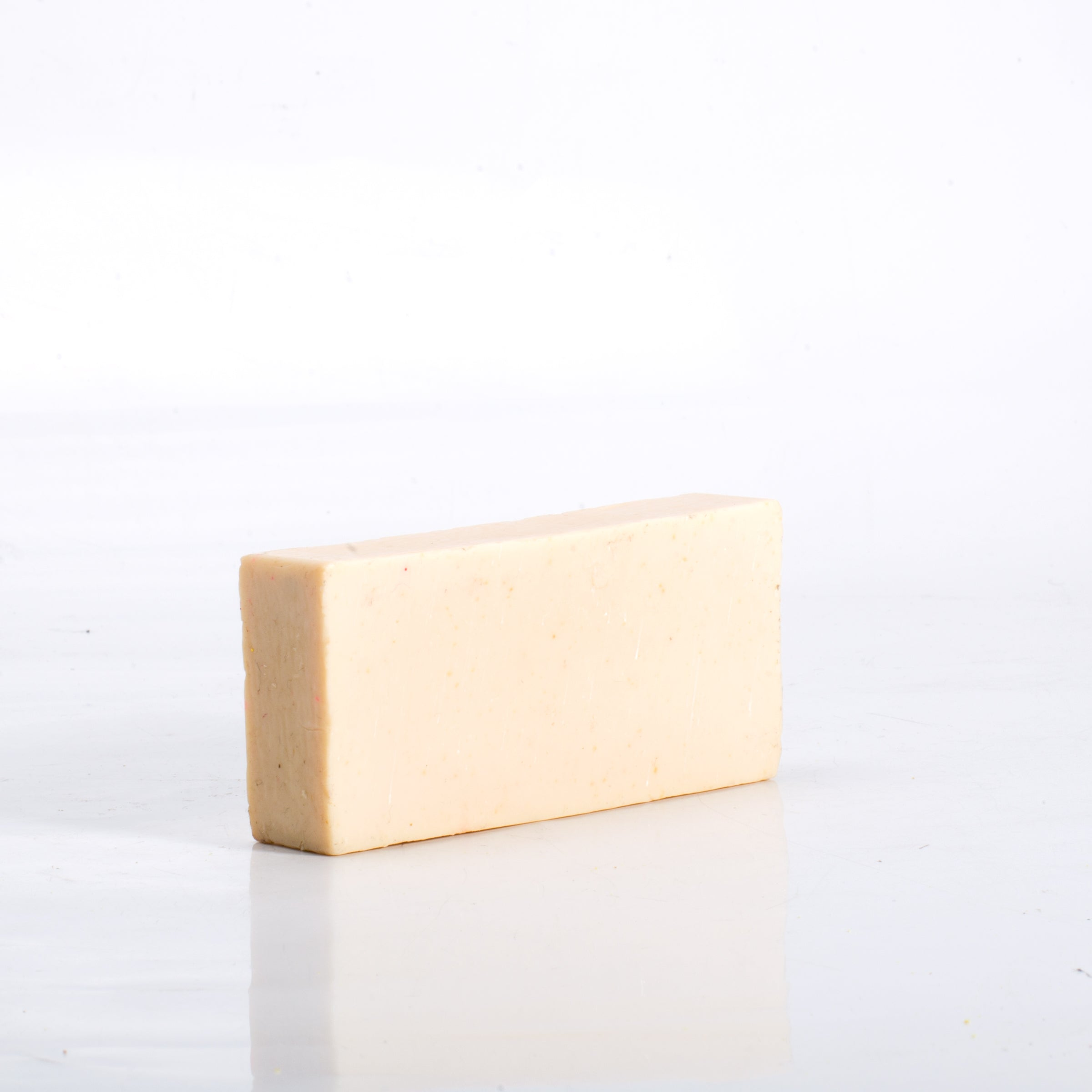 Honey And Oatmeal Cleansing Bar