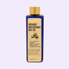 Organic Macadamia Nut Oil - Conatural