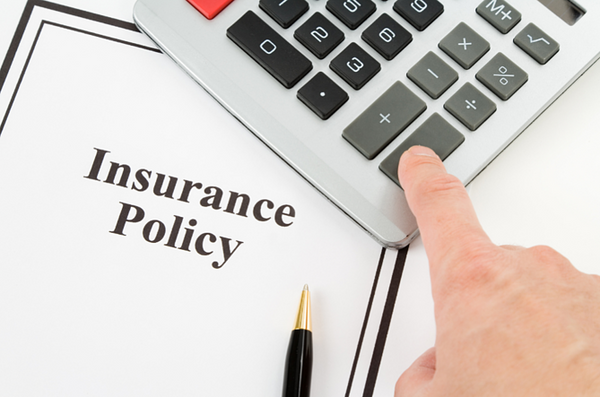 5 Tips for Adjusting Your Insurance Policy for Winter