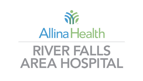 Snow Melting Mats Lower Slip-and-Fall Rates, Liability Exposure at Western Wisconsin Hospital