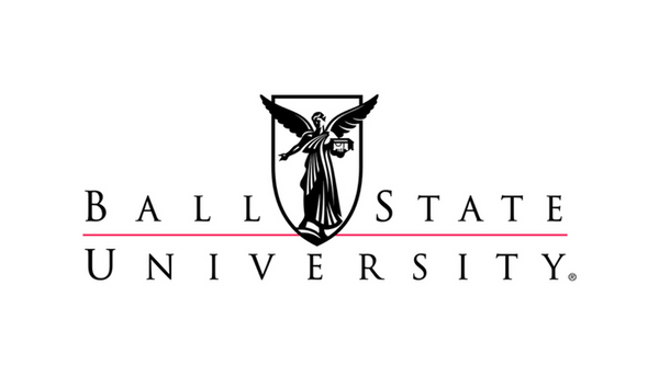 Ball State University Cuts Slip-And-Fall Rates, Liability Risk with Snow Melting Mats