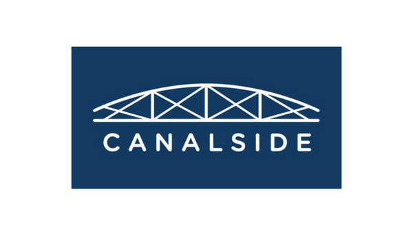Canalside Buffalo Cuts Slip-And-Fall Rates, Liability Risk with Snow Melting Mats