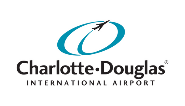 Snow Melting Mats Provide a Creative Solution to Ice Buildup at Charlotte Douglas International Airport