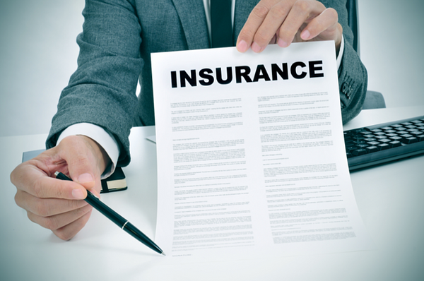 Commercial Property Insurance: What You Need to be Covered for Winter